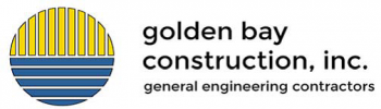 Golden Bay Construction